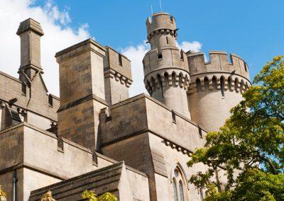 Arundel_Castle-2
