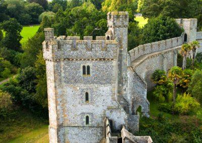 Arundel_Castle-3