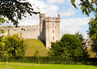 Arundel_Castle-4
