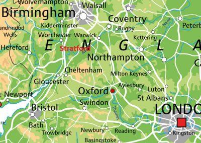 Karte_Stratford