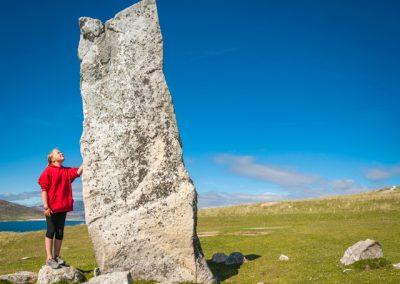 Stonehenge_Steine-2