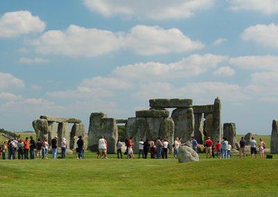 Stonehenge_Steine-5