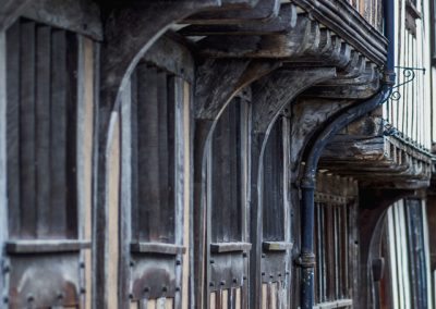 Stratford_OldHouse-1