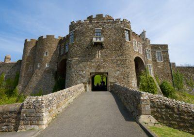 Dover_Castle-1
