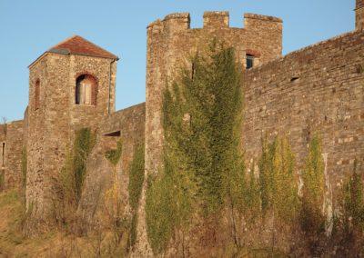 Dover_Castle-5