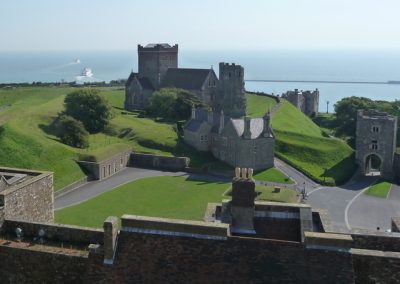 Dover_Castle-6