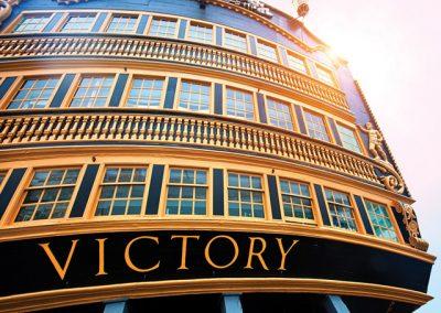 Portsmouth_HMSVictory-1