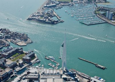 Portsmouth_HarbourView-1