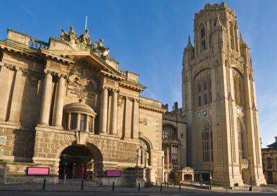 Bristol_Museum-1