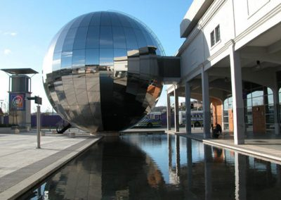 Bristol_ScienceMuseum-1
