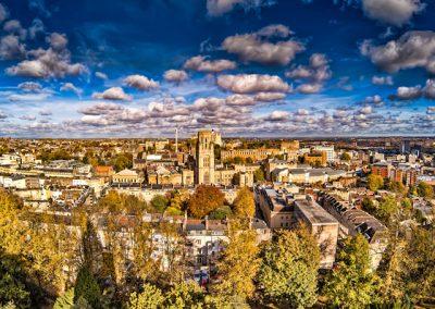 Bristol_Stadtblick-1