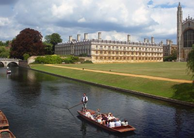 Cambridge_University-1