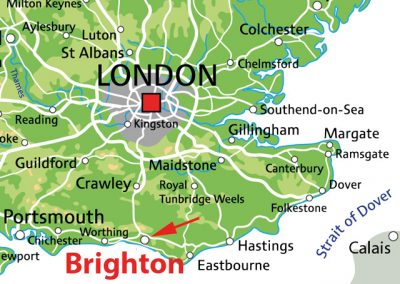 Karte_Brighton