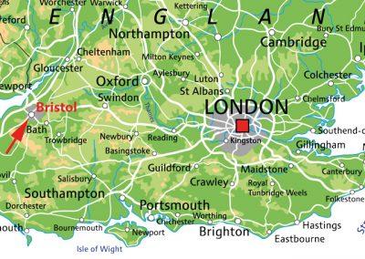 Karte_Bristol