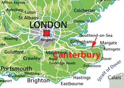 Karte_Canterbury