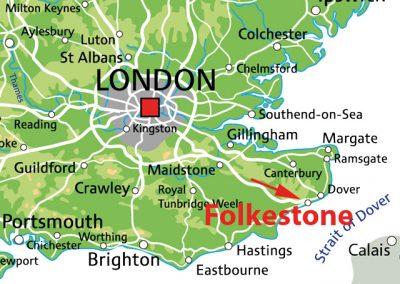 Karte_Folkestone