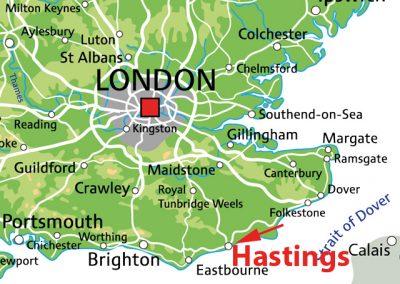 Karte_Hastings