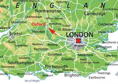 Karte_Oxford