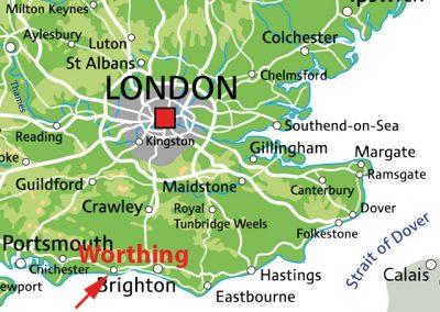 Karte_Worthing