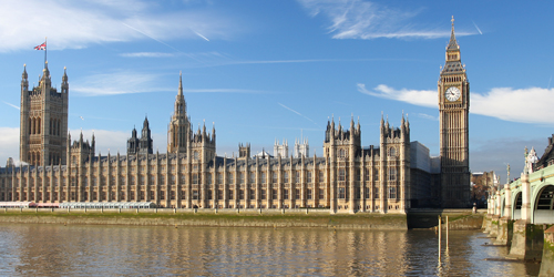 S-E-T Studienreisen: Referendarsfahrt nach London